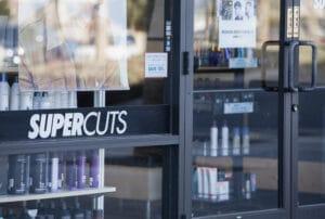 Supercuts appoints Deloitte as Administrators