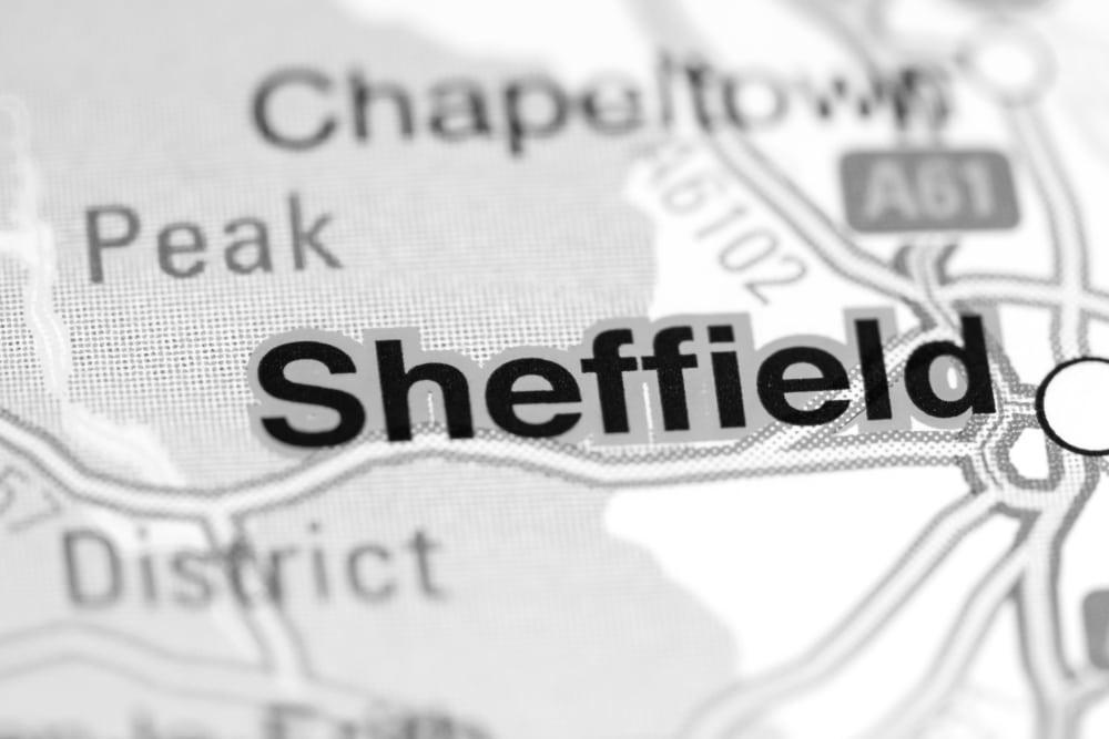 Insolvency-Sheffield