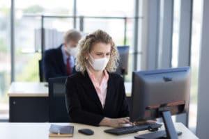 How will UK small businesses survive Coronavirus?