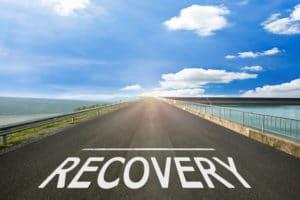 business insolvency alternative