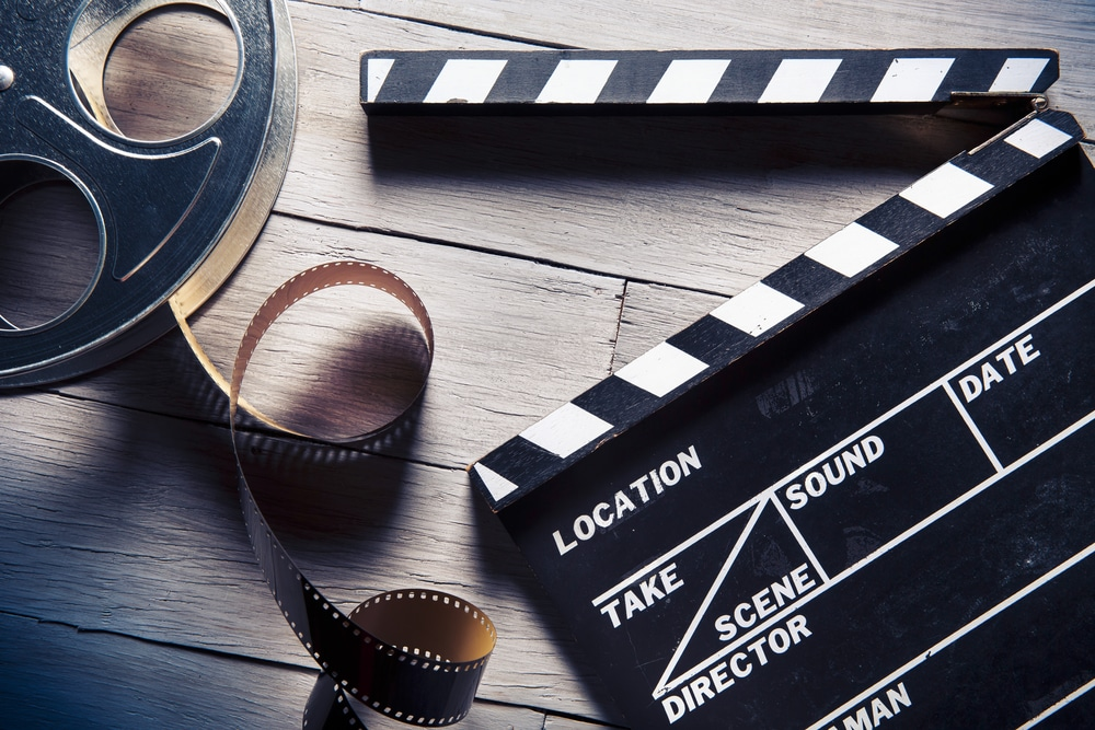 Insolvencies could become a reality for the film world