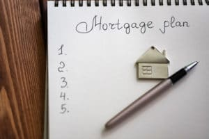 Home properties to become more important than ever
