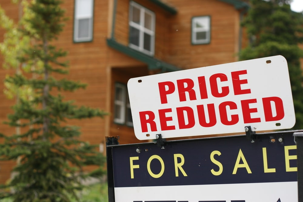 Will housing prices fall after the Coronavirus pandemic?