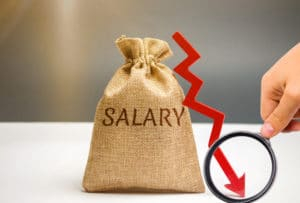 What to do when you can't afford to pay employees