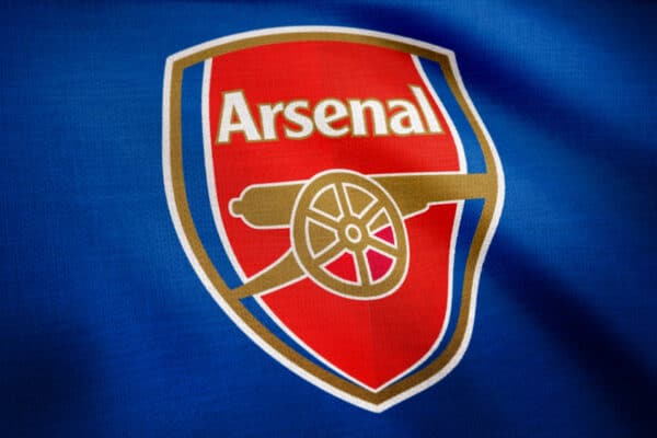 Arsenal to concede members of staff