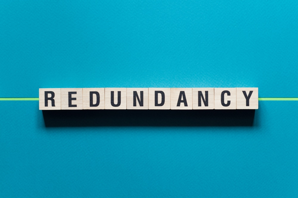 Are you on the verge of making staff redundancies?