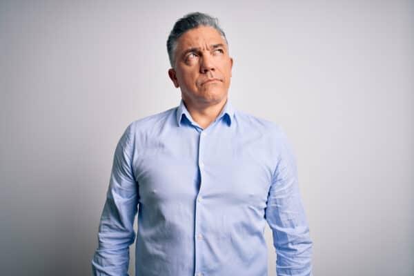 How do i resign as a company director?