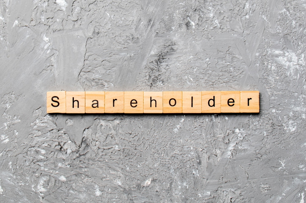 Are Shareholders Liable for Company Debts?