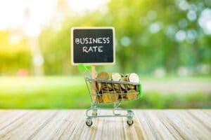 Business Rates Holidays for Coronavirus