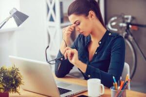Can I Liquidate a Company with a Bounce Back Loan?