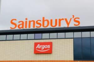 Sainsbury's to make redundancies