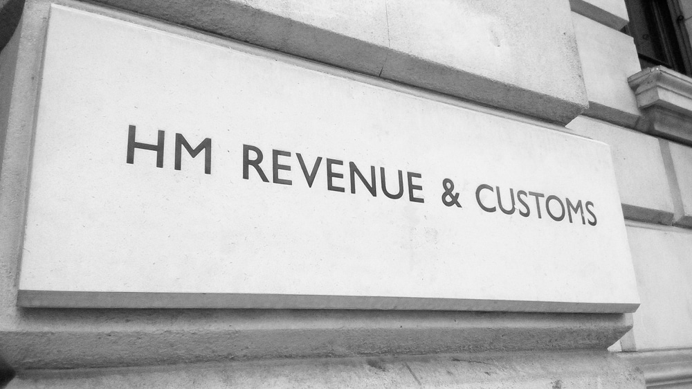 can hmrc chase for vat of a dissolved company