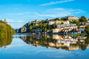 insolvency practitioners Bristol