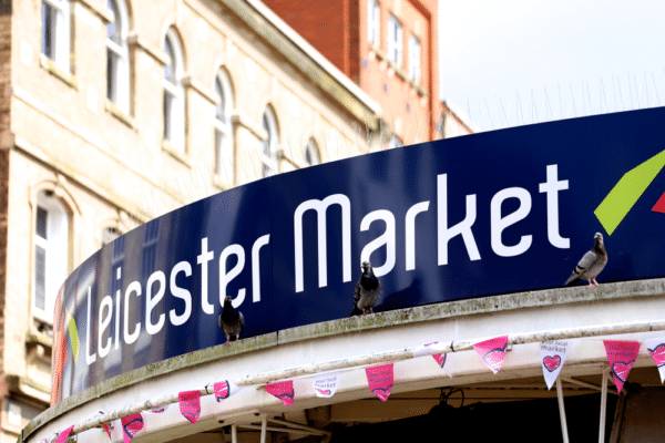 leicester courts official insolvency practitioners