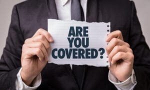 where to buy personal guarantee insurance