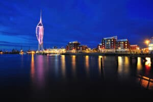 Insolvency Practitioners Portsmouth
