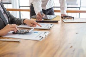 Can a minority shareholder force liquidation?