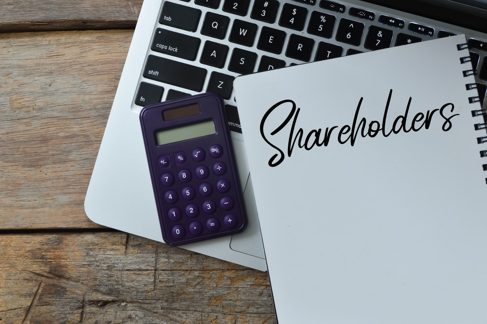 Can directors overrule shareholders?