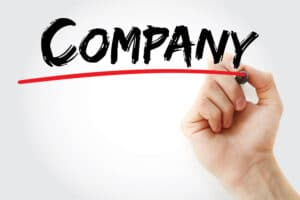 Starting a limited company after a company voluntary liquidation
